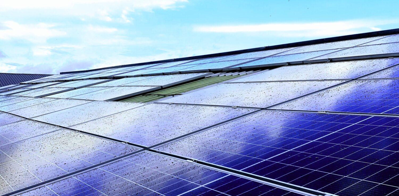 La energía más barata, es aquella que no se consume.